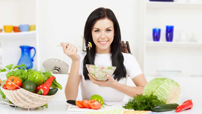 health-diet-for-womens