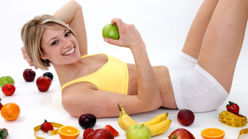 healthy-diet-for-women