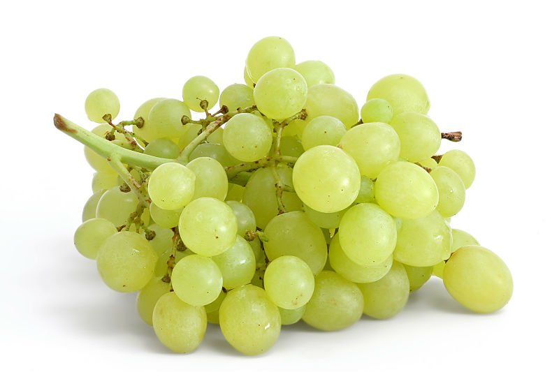 grapes benefits in hindi
