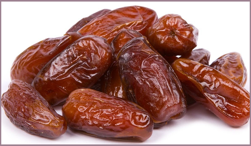 dates benefits in hindi