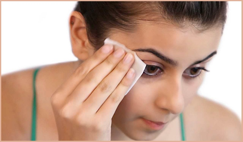 tips to remove makeup in hindi