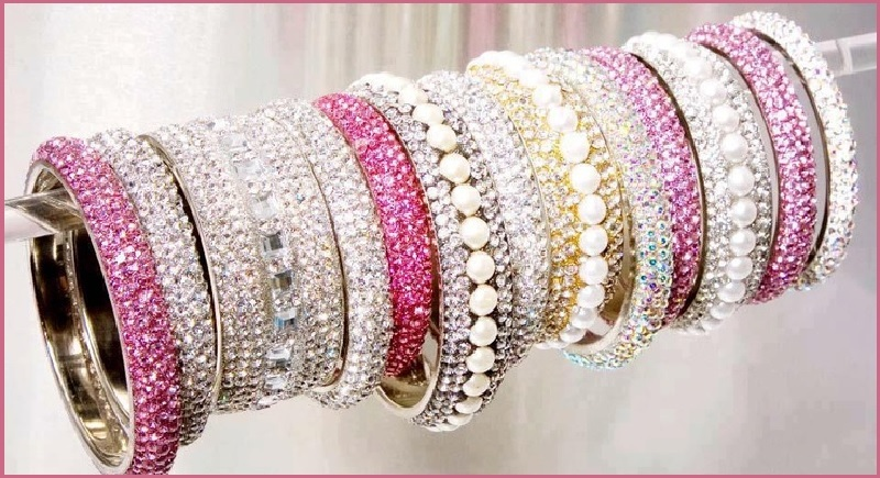 health-benefits-of-bangles